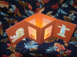 Happy_Blessings_Votive_Card