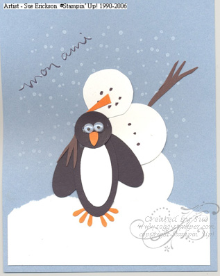 Penguin_and_Snowman_punch_art