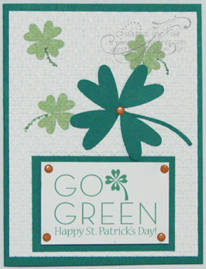 Faux inlaid background St. Pat's Day card_edited-3