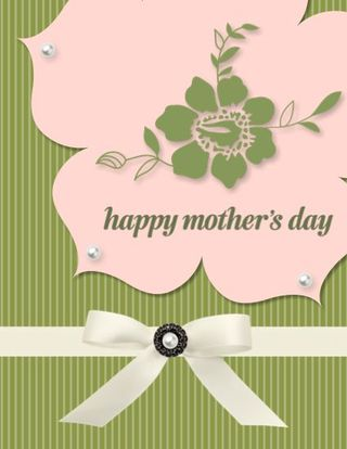 5-9- Mother's Day-001