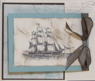 Open Sea Stamp Brush Set_copyrighted-1