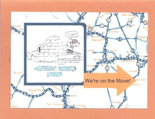 We're On the Move-001