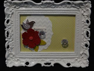 Betsey's Blossoms Framed Art_edited-1
