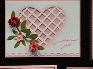 Lattice Heart card_edited-1