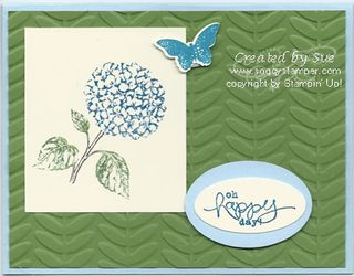 Best of Flowers Stamp Set